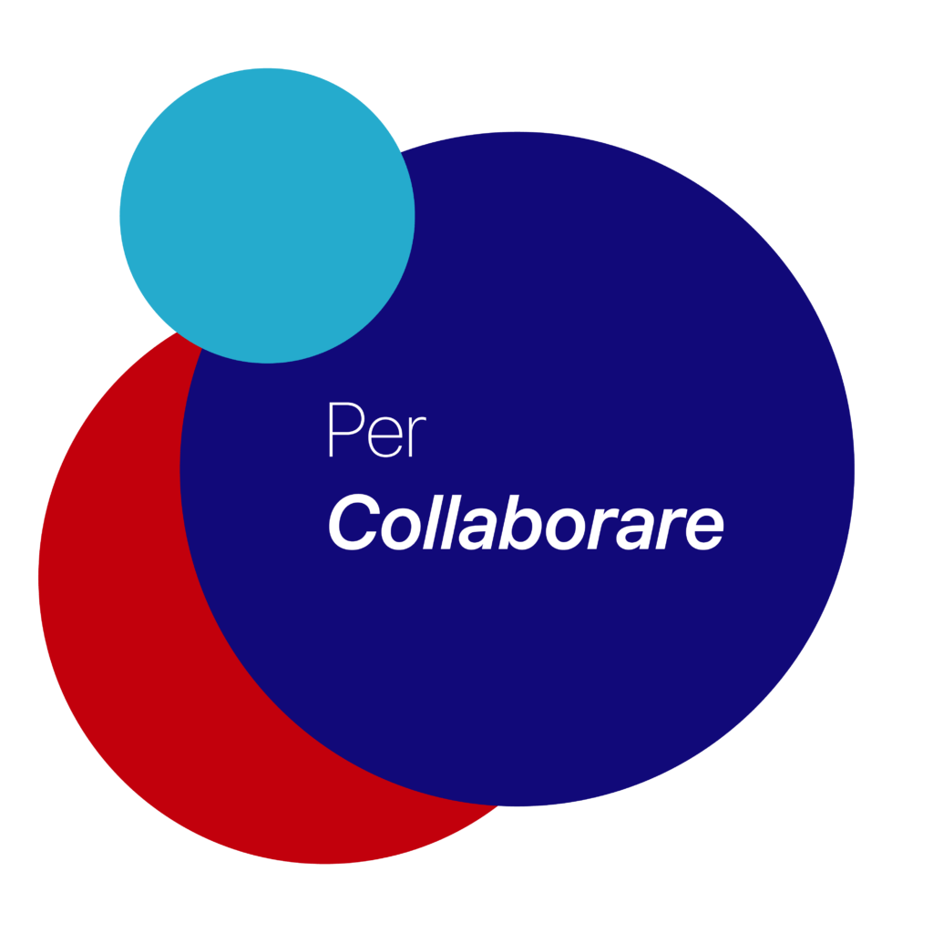 Collaborazione Consulting Valley