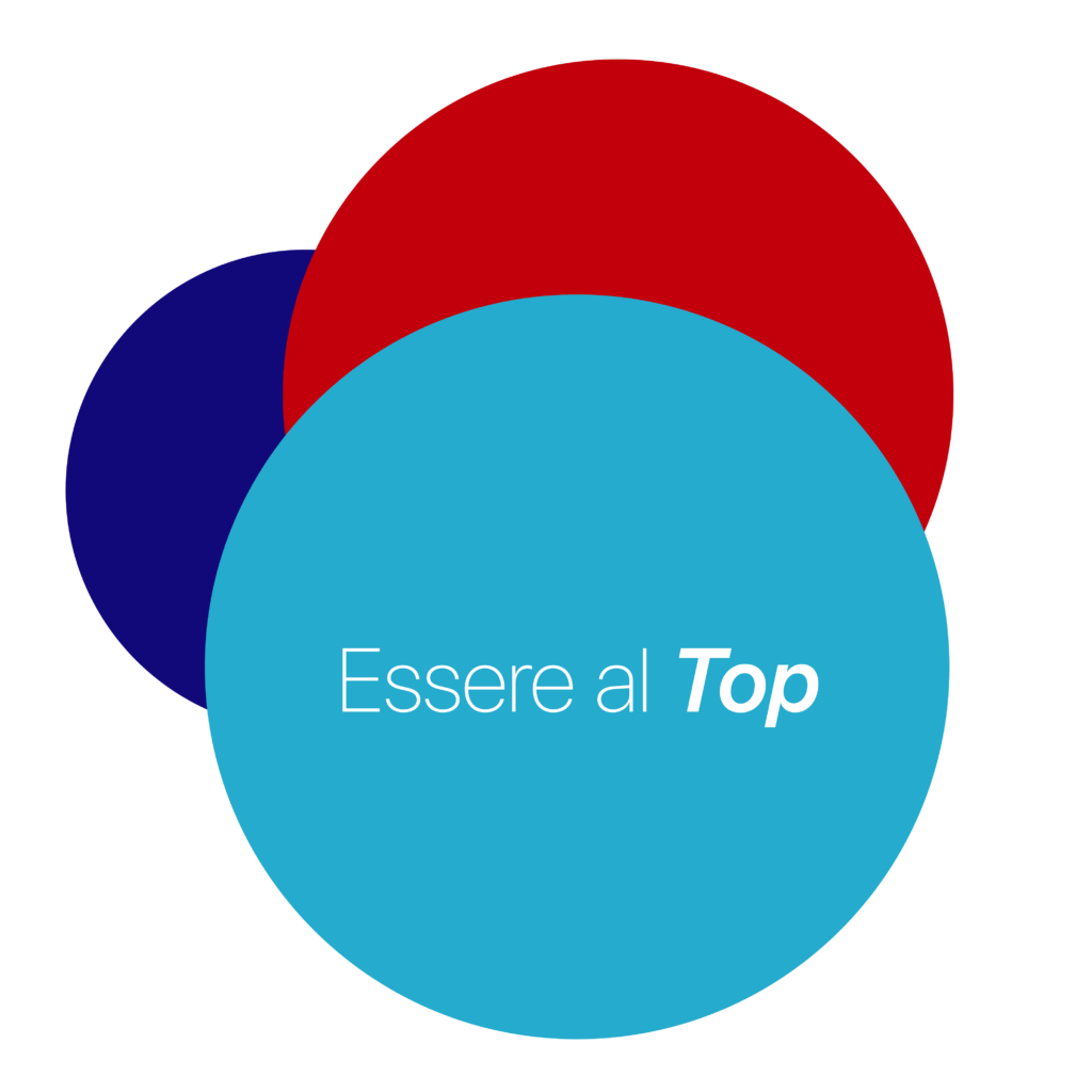 Top Consulting Valley